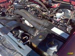 Ford F150 5 0 Engine 1988 Ford F150 Xlt Lariat Regular Cab 5 0 Liter Ohv 16