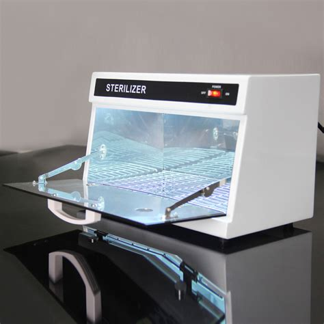 professional oem supply cheap price discount cabinet ot bf209 buy professional uv tool sterilizer