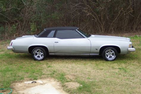 how to learn about cars 1973 pontiac grand prix engine control eight4three1973 1973 pontiac grand prix specs photos modification info at cardomain