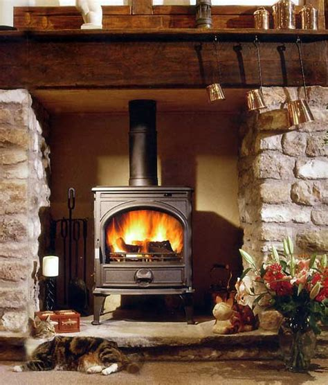 decorating around a wood stove 187 ideas home design