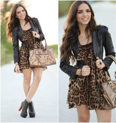 Dress P Da Benhur A14 http lookbook nu files looks large 2011 11 05 1699054