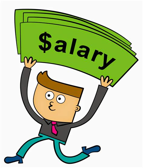 i salary can your mba degree help your earn a high salary