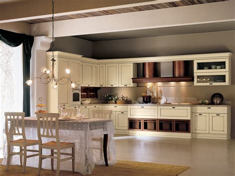 fotos de cocinas modernas y cocina moderna de madera im 225 genes y fotos