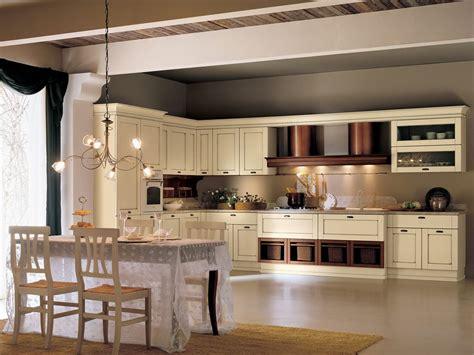 cocina moderna de madera imagenes  fotos