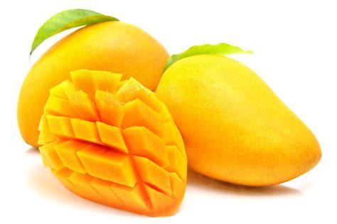 fruit yellow yellow mango fruit www pixshark images galleries