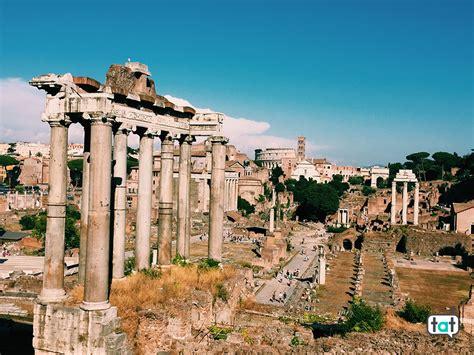fori romani ingresso 5 esperienze indimenticabili da fare a roma