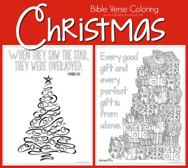christmas coloring pages with bible verses just color archives 1 1 1 1