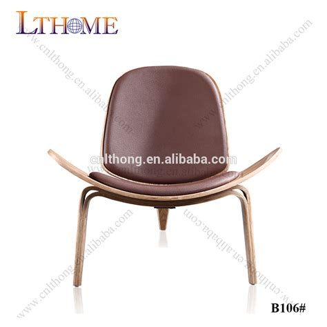 Grossiste Chaise by Grossiste Chaises Scandinaves Acheter Les Meilleurs
