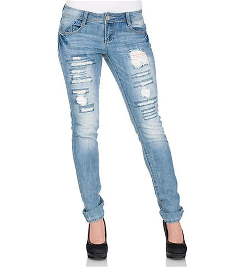 are skinny jeans still in style 2014 2015 skinny ripped jeans new designs 2015 for women fashion