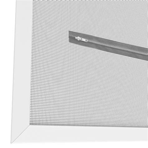 Sichtschutz Fenster Im Rahmen by Dachfenster Insektenschutz Rahmen 140x170 Sonnenschutz