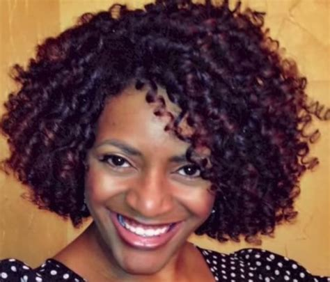what is a rodded hair style 1000 images about flexi rod hairstyles on pinterest