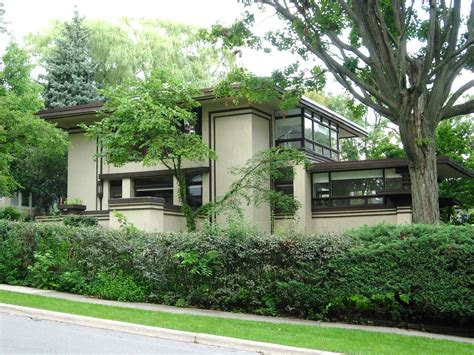 prairie home style architecture frank lloyd wright style of home and studio architecture affordable business