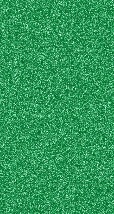glitter wallpaper green green glitter sparkle glow phone wallpaper background