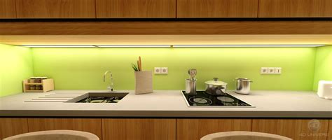 cuisine virtuel cuisine plan virtuel