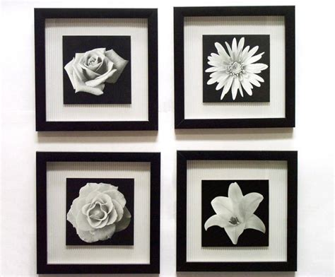 black and white photography wall art ideas siblings black and white framed art prints galleryimage co