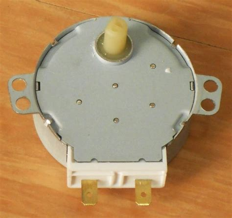 Motor Synchronous Microwave microwave synchronous motor microwave oven synchromous