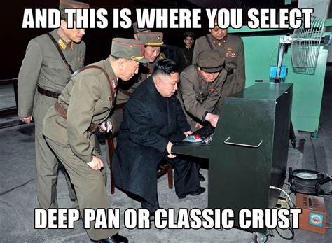 North Korea Meme - index of wp content uploads 2013 05