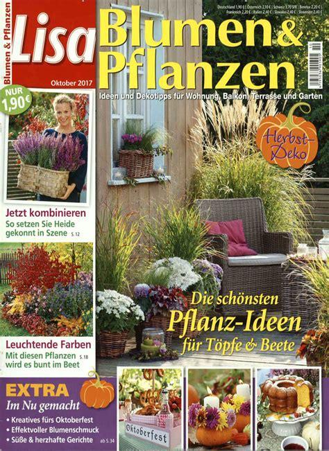 Blumen Und Pflanzen Abo 1452 by Blumen Pflanzen Abo Blumen Pflanzen Probe
