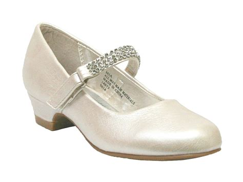 Wedding Shoes Ivory Dress by Dress Shoes Ivory 28 Images Dress Shoes Ivory Dress Yp