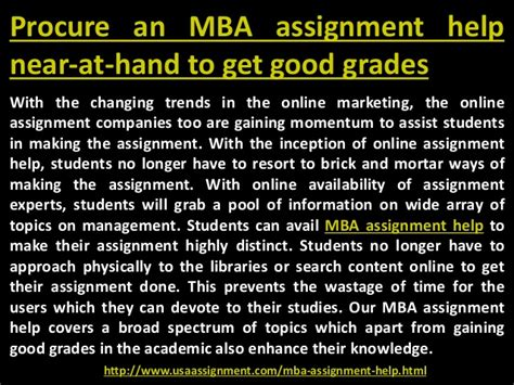 Custom Mba Essay Writing Website Us by Discount For The 1st Order Content Writing Services Us