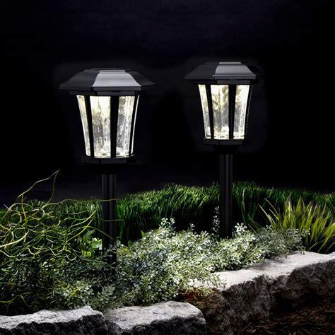 solar lighting outdoor lights lights