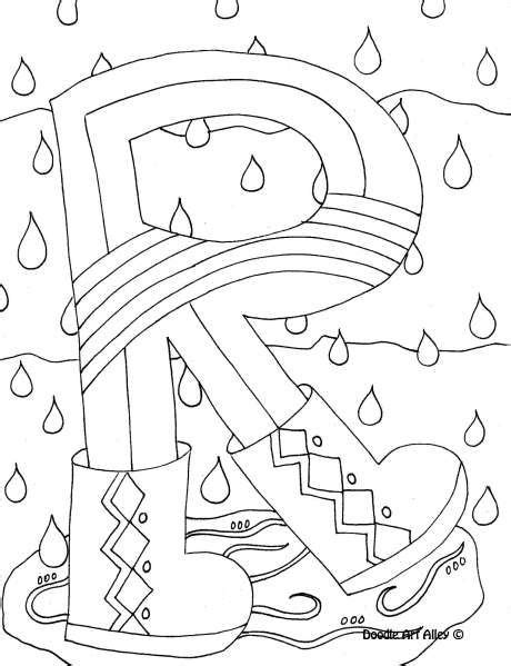 music alphabet coloring pages mediafire is a simple to use free service that lets you