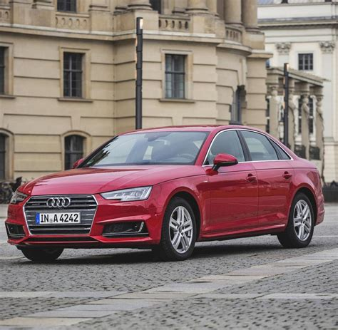 Audi A4 Modell 2013 by Audi A6 Neues Modell 2013 Upcomingcarshq