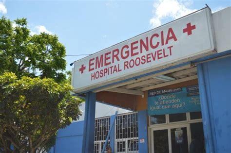 hospitales en guatemala directorio de empresas de guatemala hospital roosevelt