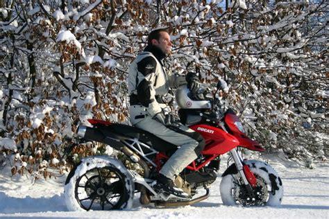 Motorrad Winter Rost by Ratgeber Motorrad Im Winterschlaf 4x4 Offroad Auto