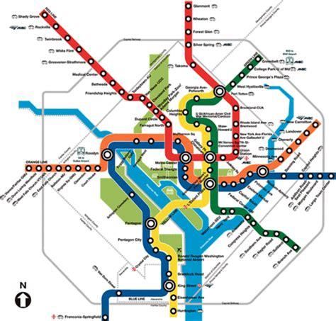 washington dc map secret maps and aesthetics washington s spiral human
