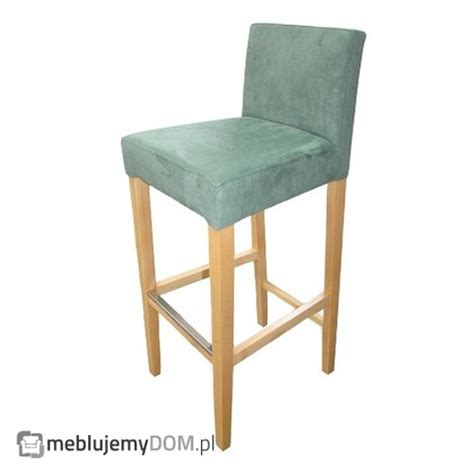 Narrow Stools by Bar Stool Narrow 113 Cm Meblujemydom