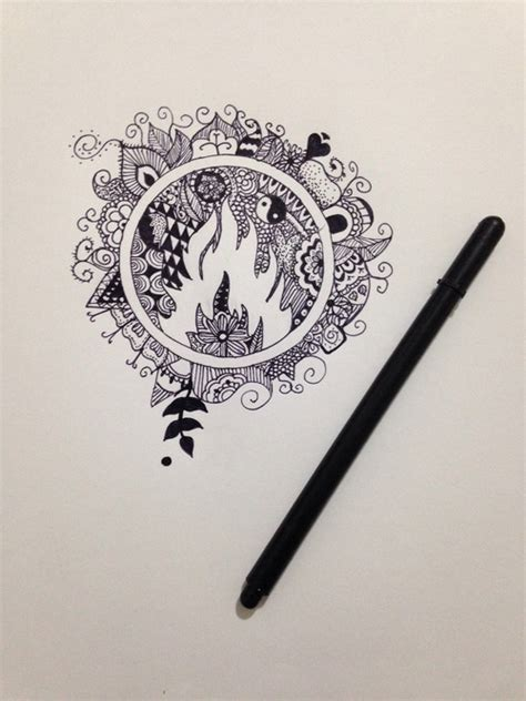 to be inspired disegno mio love divergent on we heart