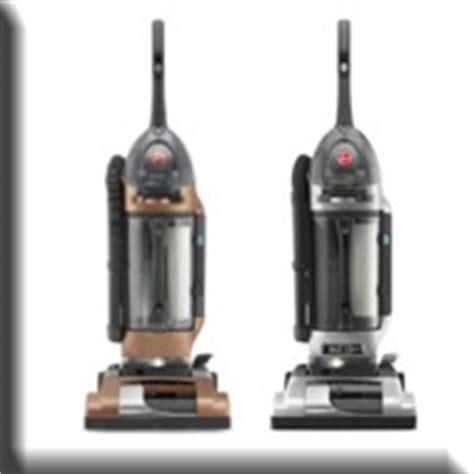 hoover vacuum cleaners hoover vacuum cleaner parts