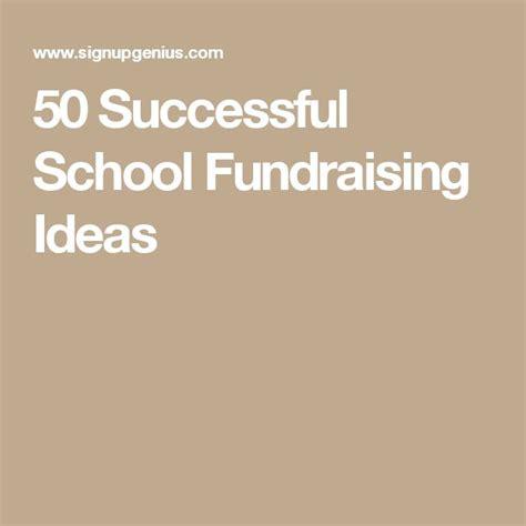 Best 25 Charity Ideas On best 25 school fundraising ideas ideas on charity fundraising ideas school