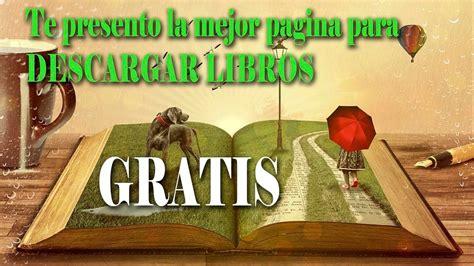 bailey exposed 1855144662 mejores paginas descargar libros epub gratis la mejor pagina para descargar libros gratis