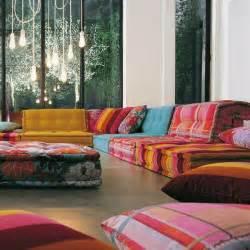 orientalische wohnzimmer orientalische wohnideen versch 246 nern sie ihr wohnzimmer mit