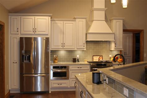 unique range hoods kitchen unique darkslategray stainless steel stove