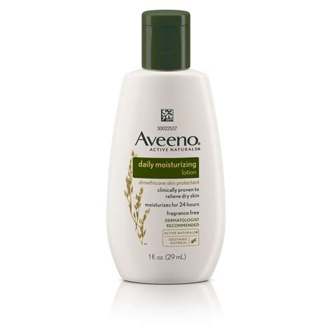 Sale Lotion Scholar Moisturising Lotion the best cyber monday deals on aveeno for 2016