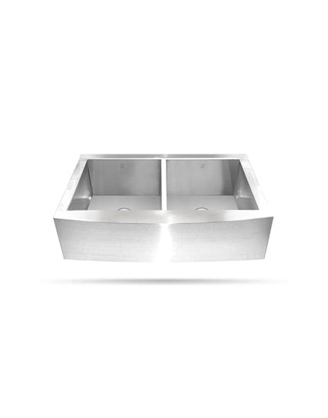 kitchen sinks montreal kitchen sink fina e csi cabinets montreal