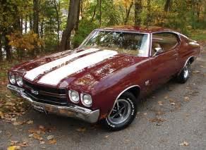 1977 Chevrolet Chevelle Chevrolet Chevelle 1964 1977 Chevrolet Chevrolet