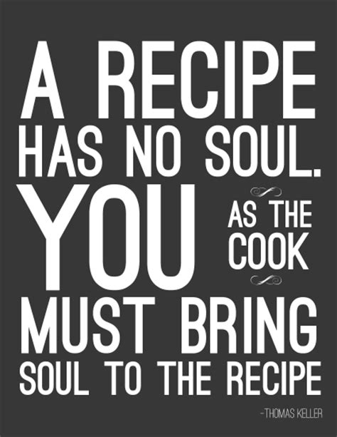 enjoy a lifetime of recipes books 15 food quotes to live by foodie underground
