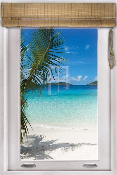 fake window for bathroom 25 best faux window ideas on pinterest fake windows coastal inspired picture