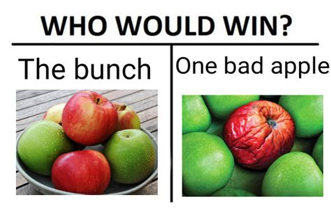 fruit memes the best fruit memes memedroid