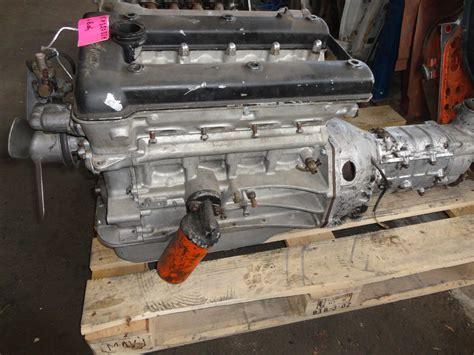 alfa romeo engines parts ar1315 32033 joop stolze