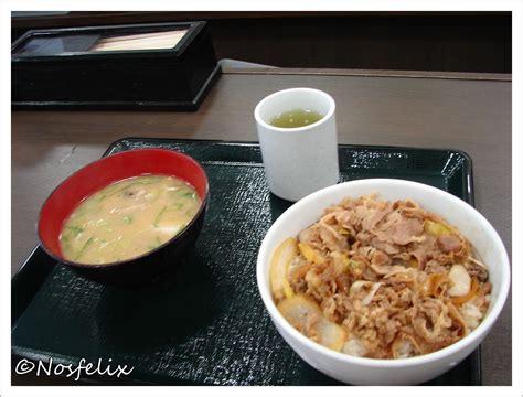 harmony food restaurante japones ribeirao preto sp e fotos guia turismo