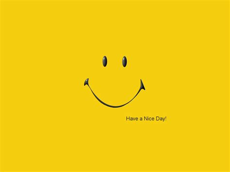 Happy 41 A Size pictures of happy faces wallpapers 40 wallpapers