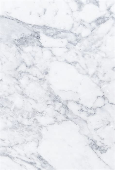 Diy Marble Iphone Wallpaper My Dubio