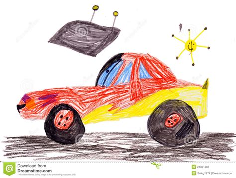 kid car drawing race car drawing for kids wallpapers gallery