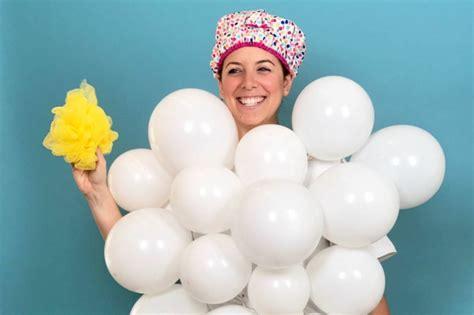 1001   Ideen für Last Minute Kostüm Fasching zum Inspirieren