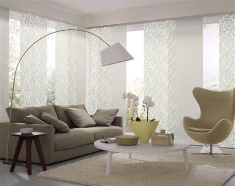 wohnzimmer dekorieren modern wohnzimmer dekorieren modern raum und m 246 beldesign